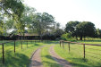 Photo of 2800 County Road 804A, Burleson, TX 76028 (MLS # 14180339)