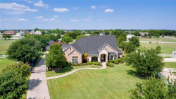 Photo of 1836 Willow Springs Court, Haslet, TX 76052 (MLS # 14180380)