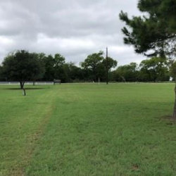 Photo of 3277 E Interstate Highway 30, Greenville, TX 75402 (MLS # 14180661)