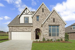 Photo of 11504 Misty Ridge Dr, Flower Mound, TX 76262 (MLS # 14180726)