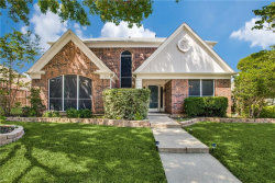 Photo of 1335 Summertime Trail, Lewisville, TX 75067 (MLS # 14180896)