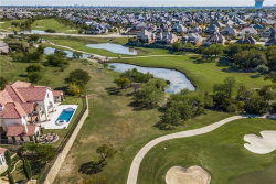 Photo of 2321 Silver Table Drive, Lewisville, TX 75056 (MLS # 14181055)