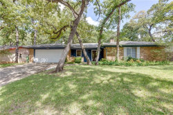 Photo of 2840 Oak Forest Drive, Grapevine, TX 76051 (MLS # 14181066)