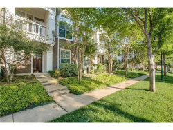 Photo of 1858 Summit Avenue, Dallas, TX 75206 (MLS # 14181080)