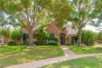Photo of 1301 Caldwell Creek Drive, Colleyville, TX 76034 (MLS # 14181224)