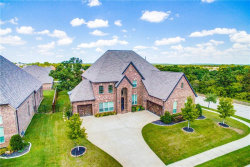 Photo of 100 Old Grove Road, Colleyville, TX 76034 (MLS # 14181303)