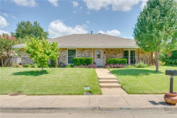 Photo of 1921 Maxwell Drive, Lewisville, TX 75077 (MLS # 14181475)