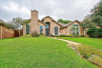 Photo of 2013 Hearthstone Drive, Carrollton, TX 75010 (MLS # 14181602)