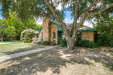 Photo of 202 Barclay Avenue, Coppell, TX 75019 (MLS # 14182052)