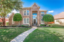 Photo of 2012 Mulberry Way, Irving, TX 75063 (MLS # 14182351)