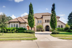 Photo of 417 Riverpath, Colleyville, TX 76034 (MLS # 14182487)
