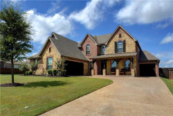 Photo of 2637 Highlands Court, Trophy Club, TX 76262 (MLS # 14182544)