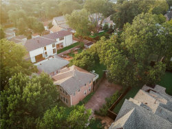 Photo of 5519 Miller Avenue, Dallas, TX 75206 (MLS # 14182584)