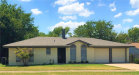 Photo of 6429 Lakeside Drive, Lake Worth, TX 76135 (MLS # 14182661)