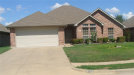 Photo of 712 Flounder Drive, Burleson, TX 76028 (MLS # 14182814)