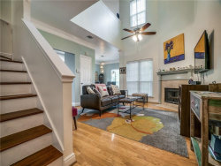 Photo of 5407 Bryan Street, Unit B209, Dallas, TX 75206 (MLS # 14182818)