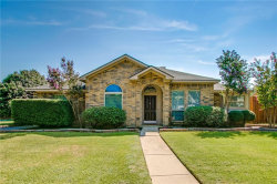 Photo of 102 Creekside Lane, Coppell, TX 75019 (MLS # 14182946)