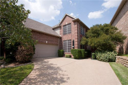 Photo of 2701 Waterford Drive, Irving, TX 75063 (MLS # 14183004)