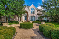 Photo of 911 Independence Parkway, Southlake, TX 76092 (MLS # 14183132)