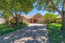 Photo of 1409 Pebble Creek Drive, Coppell, TX 75019 (MLS # 14183134)