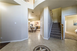 Photo of 306 Park Meadows Drive, Euless, TX 76039 (MLS # 14183354)