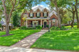 Photo of 120 Sand Point Court, Coppell, TX 75019 (MLS # 14183468)