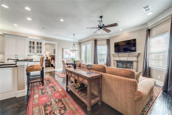 Photo of 33 Main Street, Unit 240, Colleyville, TX 76034 (MLS # 14183471)