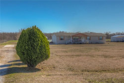Photo of 2977 Highway 34 N, Greenville, TX 75401 (MLS # 14183484)