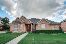 Photo of 4104 Wellington Drive, Colleyville, TX 76034 (MLS # 14183510)