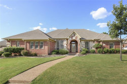 Photo of 2400 Eastglen Drive, Flower Mound, TX 75028 (MLS # 14183677)