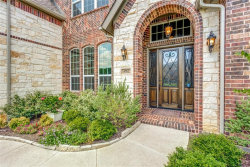 Photo of 6712 Canyon Oak Court, Flower Mound, TX 76226 (MLS # 14183862)