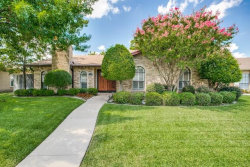 Photo of 308 Woodhurst Place, Coppell, TX 75019 (MLS # 14183910)