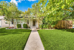 Photo of 6059 Kenwood Avenue, Dallas, TX 75206 (MLS # 14183976)