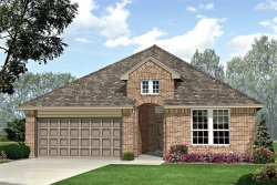 Photo of 5840 STREAM Drive, Fort Worth, TX 76137 (MLS # 14184032)