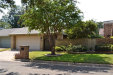 Photo of 1612 Grandview Drive, Arlington, TX 76012 (MLS # 14184526)