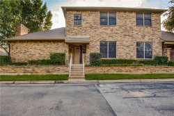 Photo of 1222 Wooded Trail, Hurst, TX 76053 (MLS # 14184720)