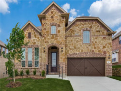 Photo of 1711 Brookhollow Drive, Lewisville, TX 75056 (MLS # 14184768)