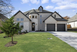 Photo of 1709 Carter Circle, Flower Mound, TX 75028 (MLS # 14184885)
