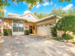 Photo of 3223 Bryan Street, Dallas, TX 75204 (MLS # 14184926)
