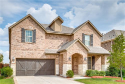 Photo of 7304 Clementine Drive, Irving, TX 75063 (MLS # 14184984)