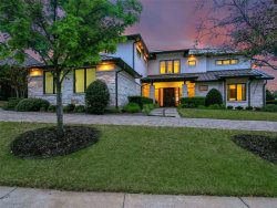 Photo of 1810 Driskill Drive, Irving, TX 75038 (MLS # 14185361)