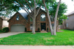Photo of 3204 Shady Glen Drive, Grapevine, TX 76051 (MLS # 14185387)