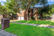 Photo of 6125 Sandstone Drive, Arlington, TX 76001 (MLS # 14185514)
