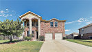 Photo of 1401 Yosemite Drive, Arlington, TX 76002 (MLS # 14185538)