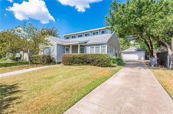 Photo of 5807 Ellsworth Avenue, Dallas, TX 75206 (MLS # 14185545)