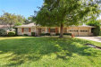Photo of 5012 Fall River Drive, Fort Worth, TX 76103 (MLS # 14185556)