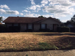 Photo of 1286 Valencia Drive, Lewisville, TX 75067 (MLS # 14185622)