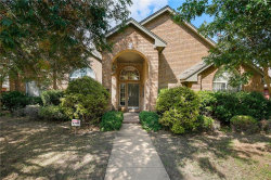 Photo of 2049 Cannes Drive, Plano, TX 75025 (MLS # 14185628)