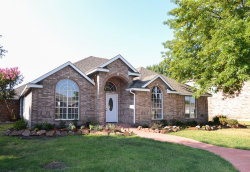 Photo of 4702 Maple Shade Avenue, Sachse, TX 75048 (MLS # 14185729)