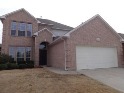 Photo of 12820 Danville Drive, Fort Worth, TX 76244 (MLS # 14185804)
